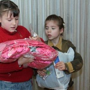 Кукольное в Теремку-20.jpg